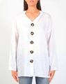 Vera shirt A