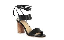 CAPE - Heel Sandal