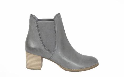 SADORE grey B