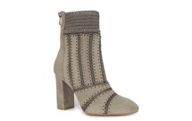 PARTIE - Ankle Boot