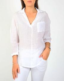 Riviera Shirt