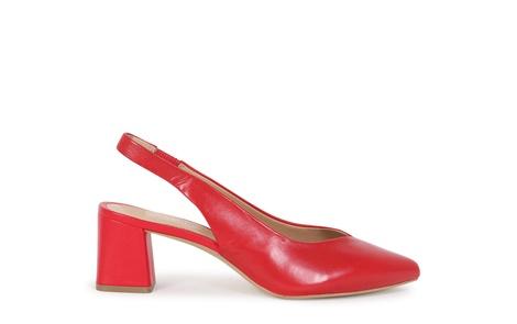 NANCE red (2)