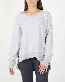 Ulverstone Sweater
