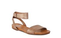 LAUREN - Flat Sandal