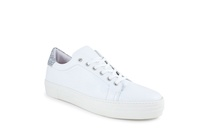 NORTH - Sneaker