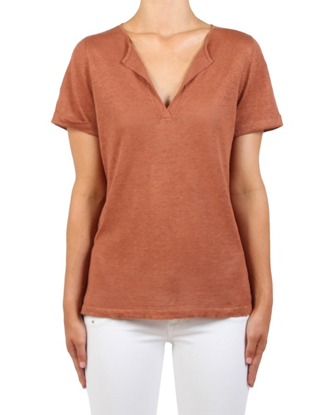 Camille Tee Tan front