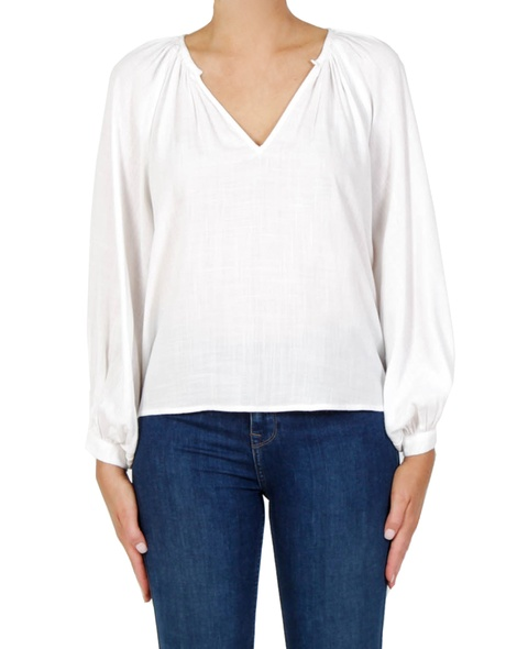 Adeline top A