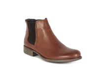 WATSON - Ankle Boot