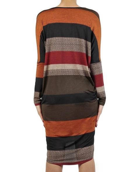 Geri dress back copy