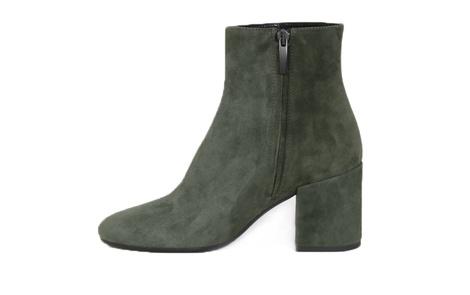 GLIDE green C