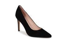 GAGA - Heel Court Shoe