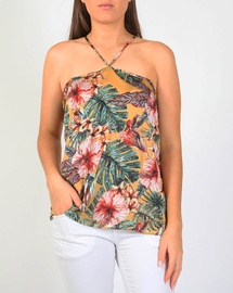 Tropical Margot Top