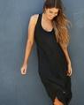 Julie dress black (28)