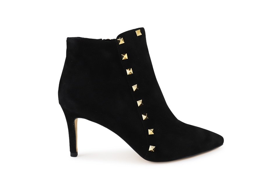 8556fc071503 BRYNLEE - Ankle Boot. BRYNLEE A blk  BRYNLEE B blk ...