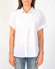 Siesta Shirt