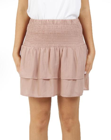 Annabella Skirt blossom A
