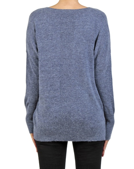 Jessica jumper denim back copy - Copy