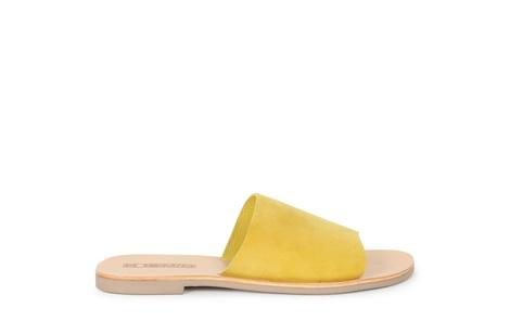 TERESA yellow (2)