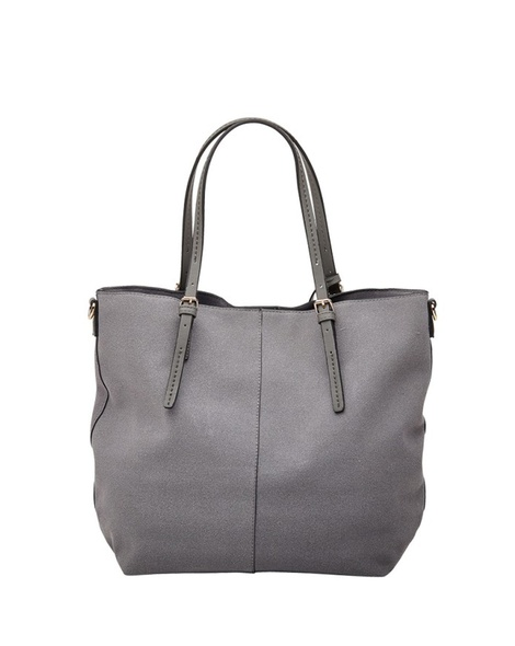 Kelly Bag grey