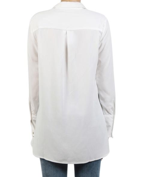 Karolina shirt vanilla back copy