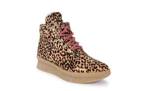 HIKE leopard (1)