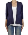 chara crop cardigan navy (2) copy