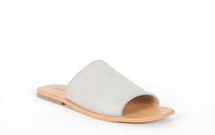 LAZE - Flat Slide