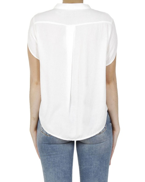 Zia shirt white B copy