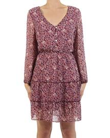 Lilibeth Dress