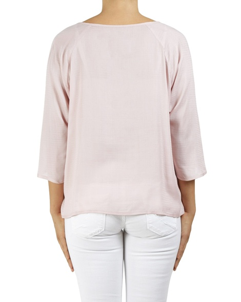 Joelle Top blush B