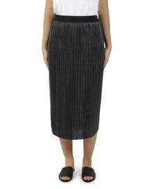 Valentina Skirt