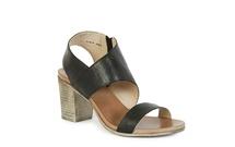 STARI - Heel Sandal