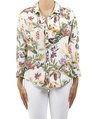 Violet Bonnie shirt A
