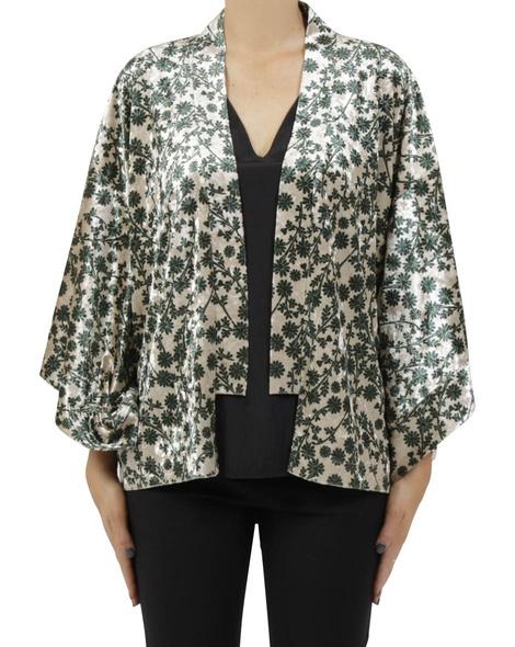 Shangrila kimono A