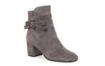 DRAPER - Ankle Boot
