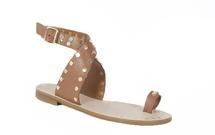 UMAR - Flat Sandal
