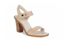 NARA - Heel Sandal