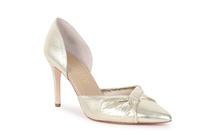 CALYPSO - Court heel