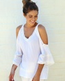 Misha top white (12)