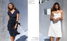 JUANITA AND BRIDGET DRESS copy