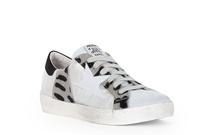 NARDA - Sneaker