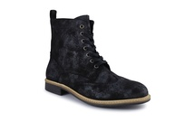 ECHO - Ankle Boot