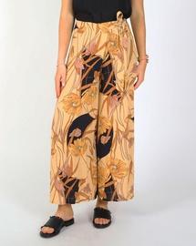 Marigold Wrap Pant
