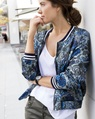 Maris bomber blue new  (39)