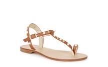 BUBU - T Bar Flat Sandal