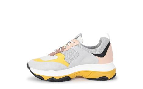 STARBOY yellow (3)