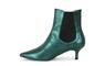 LISSA green (3)