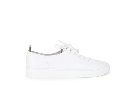 ORPHIC white (2)