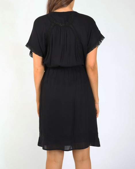 Talissa dress B