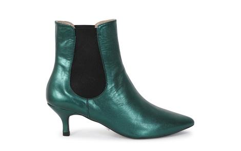LISSA green (2)